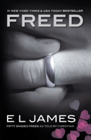 Download and Read Online Freed