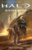 Download and Read Online Halo: Divine Wind