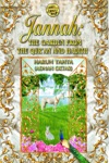 Jannah The Garden From The Quran And Hadith