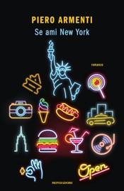 Download Se ami New York
