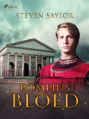 Download and Read Online Romeins bloed