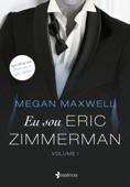 Eu sou Eric Zimmerman Book Cover