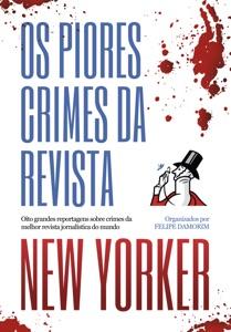 Os piores crimes da revista New Yorker