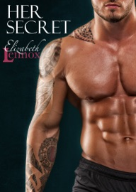 Her Secret PDF Download