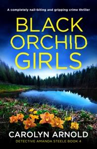 Black Orchid Girls