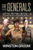 The Generals - Winston Groom