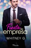 Fiesta de empresa Book Cover