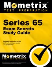 Series 65 Exam Secrets Study Guide
