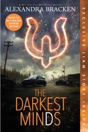 Darkest Minds, The PDF Download