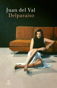 Delparaíso Book Cover