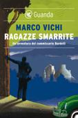 Download and Read Online Ragazze smarrite