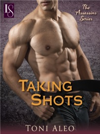 Taking Shots PDF Download