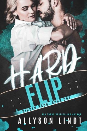 Hard Flip