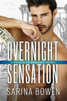 Overnight Sensation