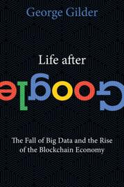 Life After Google book