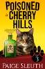 Poisoned In Cherry Hills