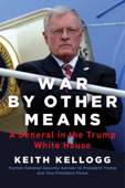 Download and Read Online War by Other Means