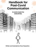 Handbook for Post-Covid Communication