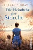 Download and Read Online Die Heimkehr der Störche