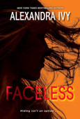 Download and Read Online Faceless
