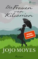 Die Frauen von Kilcarrion ebook Download