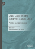 Small States and the European Migrant Crisis