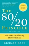 The 8020 Principle Third Edition