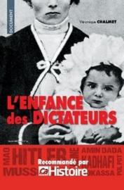 Enfance des dictateurs