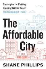 The Affordable City