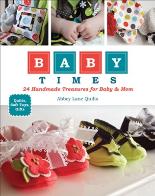 Baby Times