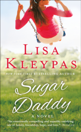 Sugar Daddy - Lisa Kleypas book summary