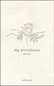 Download My Greenhouse ePub | pdf books