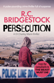 Download and Read Online Persecution