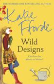 Download and Read Online Wild Designs