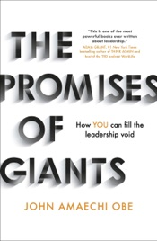 Download The Promises of Giants