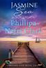 Phillipa Nefri Clark - Jasmine Sea artwork