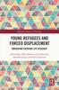 Young Refugees and Forced Displacement