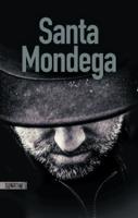 Santa Mondega ebook Download