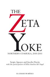 The Zeta Yoke