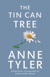 The Tin Can Tree PDF Download