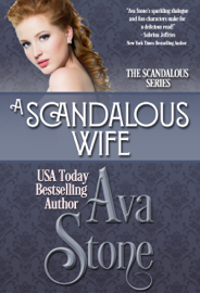 Top free books best free download books ebooks and audiobooks a scandalous wife fandeluxe Images