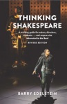 Thinking Shakespeare Revised Edition