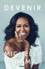 Michelle Obama - Devenir illustration