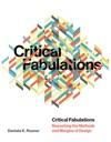 Critical Fabulations