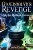 Gwendolyn's Revenge
