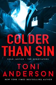 Colder Than Sin