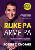 Download and Read Online Rijke Pa Arme Pa