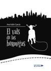 El Vals De Las Hormigas