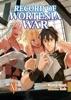 Record Of Wortenia War: Volume 11