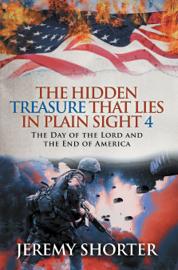 The Hidden Treasure That Lies in Plain Sight 4 book